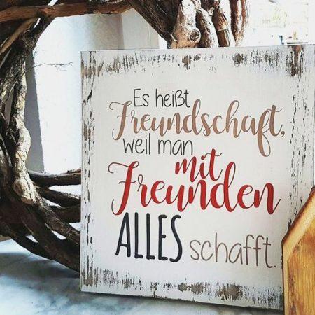 Freundeskreis Flensburg